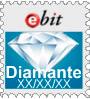 ebit diamante