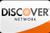 Aceitamos Discover