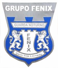 Segurança Grupo Fênix